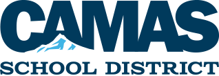 Camas School District