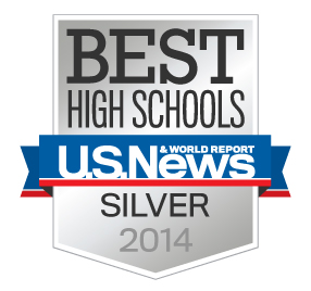 silver_best_high_schools