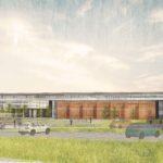 PBL high school design concept 2
