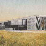 PBL high school design concept 3