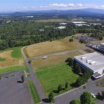 Future PBL high school site