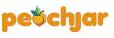Peachjar logo