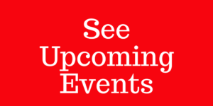 See Upcoming Events