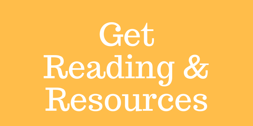 Get Reading & Resources