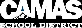 Camas School District