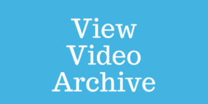View Video Archive