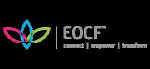 EOCF logo